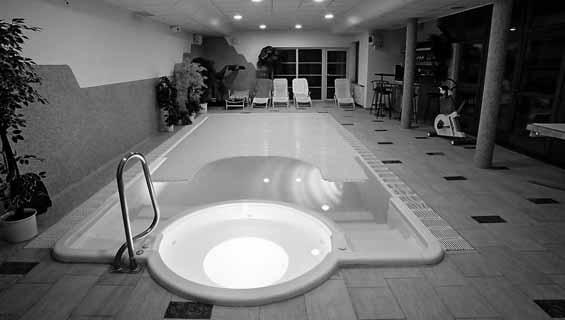 zakrývání-bazén